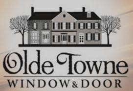 Olde Towne Window & Door