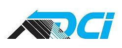 RCD Construction Inc.