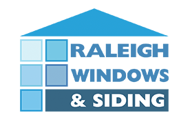 Raleigh Windows and Siding, LLC