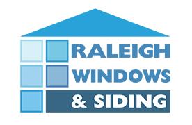 Raleigh Windows and Siding, LLC