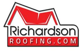 Richardson Roofing of Little Rock