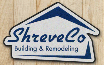 Shreveco Construction Company
