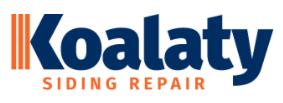Siding Repair Systems