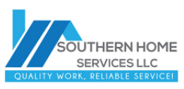 Southern Home Services LLC