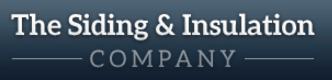 The Siding & Insulation Company