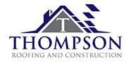 Thompson Roofing and Construction