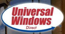 Universal Windows Direct of Pittsburgh