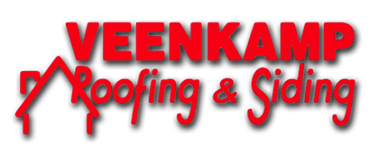 Veenkamp Roofing and Siding