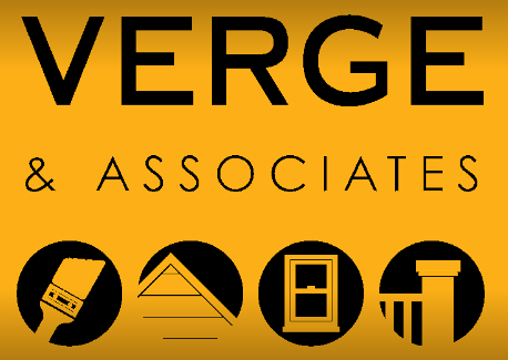 Verge Painting and Siding