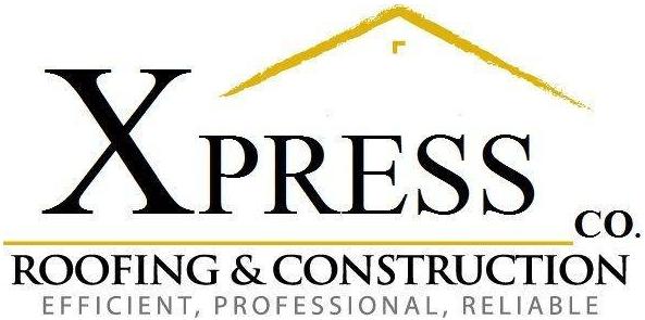 Xpress Roofing & Construction, LLC