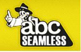 ABC Seamless Siding