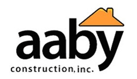 Aaby Construction, Inc