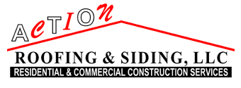 Action Roofing & Siding