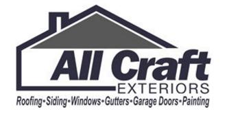 All Craft Exteriors, LLC.