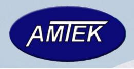 Amtek Home Remodeling