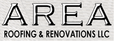 Area Roofing And Renovations LLC