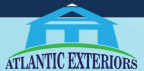 Atlantic Exteriors