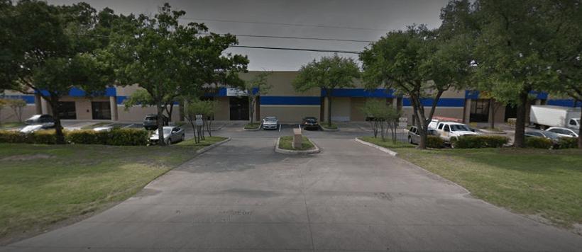 Champion Windows and Home Exteriors of San Antonio