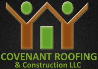 Covenant Roofing & Construction, LLC