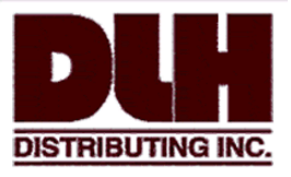 DLH Distributing