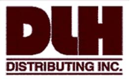 DLH Distributing