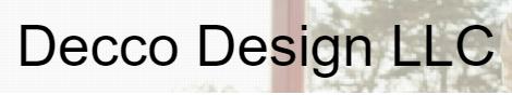 Decco Design LLC