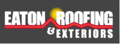 Eaton Roofing & Exteriors