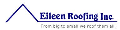 Eileen Roofing Inc
