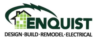 Enquist Enterprises, Inc.