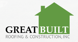 Great Built Roofing