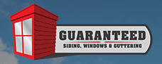 Guaranteed Siding Windows