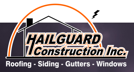Hailguard Construction, Inc.