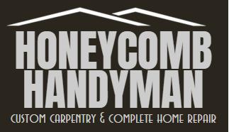 Honeycomb Handyman Services