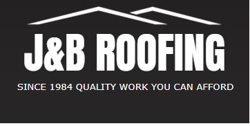 J&B Roofing