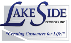 Lakeside Exteriors, Inc.