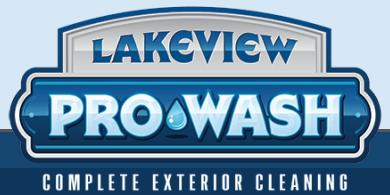 Lakeview ProWash