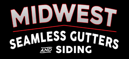 Midwest Seamless Gutters & Siding