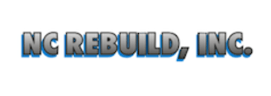 NC Rebuild Inc