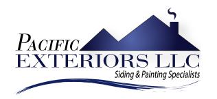 Pacific Exteriors LLC