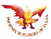 Phoenix Builders Of Tulsa LLC