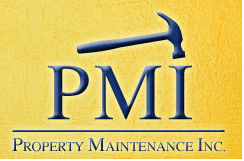 Property Maintenance Inc