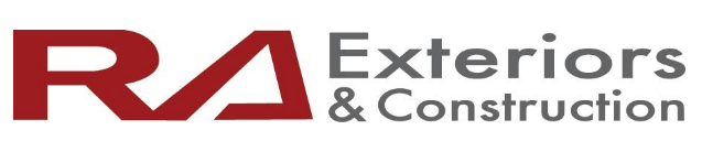 RA Exteriors & Construction