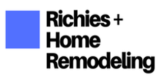 Richies Home Remodeling