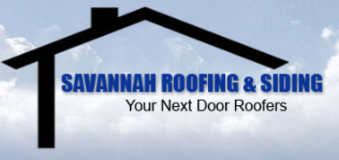 Savannah Roofing and Siding