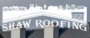 Shaw Roofing