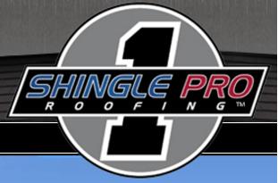 Shingle Pro Roofing