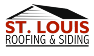 St. Louis Roofing & Siding