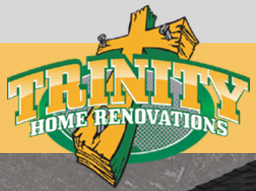 Trinity Home Renovations