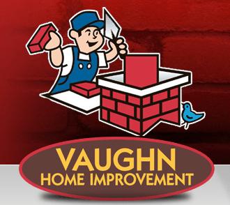 Vaughn Home Improvement Co