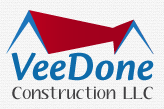 VeeDone Construction